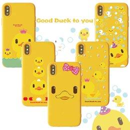 $enCountryForm.capitalKeyWord Australia - custom cell phone tpu case for iPhone Xr leopard print cell phone case ultra-thin cell phone cover