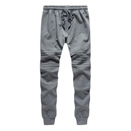 8e9a837247e5 Batik pants online shopping - Sweatpants Men Joggers Male Trousers Casual  Pants Sweatpants Jogger grey Casual