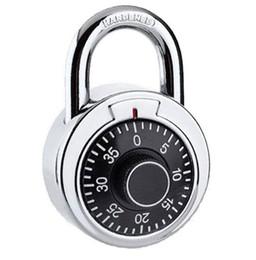 $enCountryForm.capitalKeyWord NZ - Hardened Steel Shackle Dial Combination Luggage Locker Lock Security Padlock for Tool Boxes Wardrobe Anti-Theft
