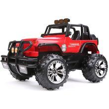 $enCountryForm.capitalKeyWord Australia - Toys & Gifts Remote Control Toys Radio Control Vehicles extra-large size Off-road vehicle Greater More resistant to fall