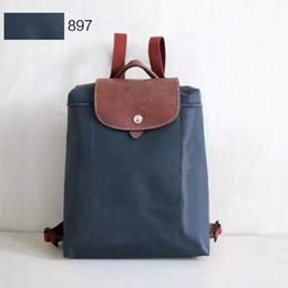 $enCountryForm.capitalKeyWord Australia - Designer-style designer backpacks famous brand women designer bags luxury backpack shoulder bag for travel shopping fashion