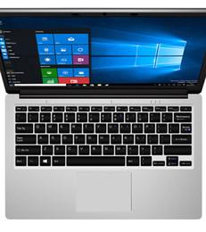 Gps Hd Australia - YEPO 737T6 15.6 Inch Big Full HD Laptop Intel Atomz 8350 Quad Core 1920*1080 pixels