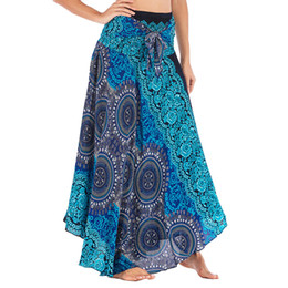0c0c8dcff03b5 Gypsy Skirts Online Shopping | Gypsy Skirts for Sale
