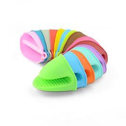 $enCountryForm.capitalKeyWord Australia - Cleaning Tools Wash Brush Silicone BBQ Gloves Kitchen Goloves