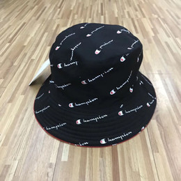cce1d7f2c Men White Formal Hat NZ | Buy New Men White Formal Hat Online from ...