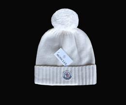 $enCountryForm.capitalKeyWord Canada - Best Beanie Design Skullies Classic Hats Cap Winter Street Wear Beanies for men and women knitted hats