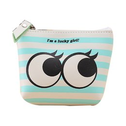 $enCountryForm.capitalKeyWord Australia - Women Girls Cute Fashion Coin Purse Wallet Bag Change Pouch Key Holder Wallets And Purses With Cell Phone Pocket