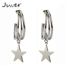 b63ea474f951f Earring For Women Loops Australia | New Featured Earring For Women ...