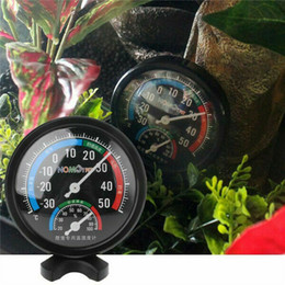 $enCountryForm.capitalKeyWord Australia - Reptile Temperature Thermometer Humidity Hygrometer Gauge Vivarium Tank Supplies