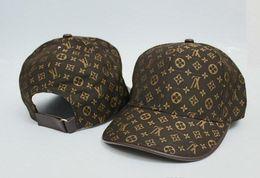 $enCountryForm.capitalKeyWord Australia - Designer Dad polo Hats Baseball Cap For Men And Women Famous Brands Cotton Adjustable Skull Sport Golf Curved Hat