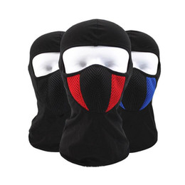 $enCountryForm.capitalKeyWord Australia - Cycling Face Masks Motorcycle Helmet Wicking Headgear Sports Bike Bicycle Riding Hat Head Scarf Cycling Full Face Mask