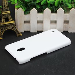 $enCountryForm.capitalKeyWord NZ - DIY 3D Blank sublimation Case cover FOR Nokia 2.2 3.2 1 plus X71 X7 7.1 3.1 PLUS 50PCS