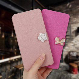 Iphone 4a Australia - For Xiaomi Redmi 4A 4X 5 5A 6 6A Pro Case Luxury PU Leather Flip Cover Fundas Phone Cases protective Shell Cover Capa Coque Bag