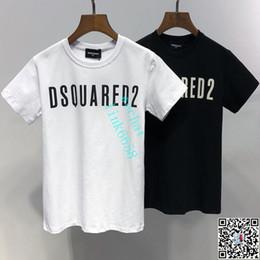 Ropa de diseñador para niños Chica Baby Boy Moda Estampado de algodón Ropa de diseñador Diseñador para hombre T-Shirt Marca de moda transpirable Lujo A-15