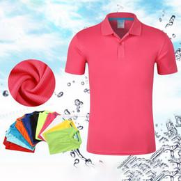 Discount business casual shorts for women - Women Short sleeve Business Casual Custom Logo Shirts for Print Propaganda Advertisement Short Sleeve
