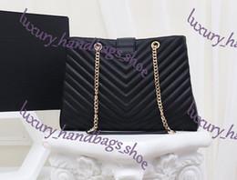 Patent leather totes online shopping - designer handbags purses designer handbags famous designer women handbags shoulder bag woman handbag handbag Original leather