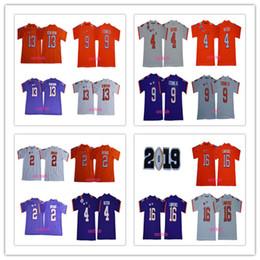 Deshaun Watson Clemson Football Jersey Online Shopping