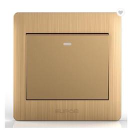 Video Audio Switch Australia - HD 1080P Wifi Wireless Audio Video Recording Gadgets Switch Invisible Bathroom Camera