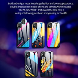 3d camera lens Canada - phone case and lens cover for iphone 11 11pro 11pro max 3D metal camera protector for iphone xs max xr x 678