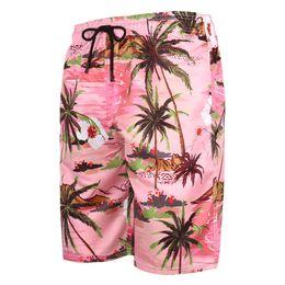 $enCountryForm.capitalKeyWord Australia - Hot Men Boardshorts Surf Beach Shorts Swim Wear Sports Trunks Pants c27
