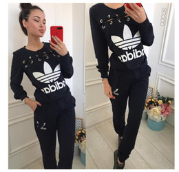art chickens Australia - XXL