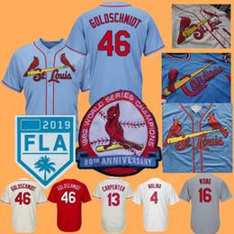 official photos e8f59 28d42 St Louis Cardinals Jerseys Online Shopping | St Louis ...