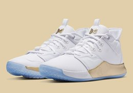 $enCountryForm.capitalKeyWord NZ - PG 3 Apollo Missions shoes for sales With Box Paul George basketball shoes store Free shipping size 40-46