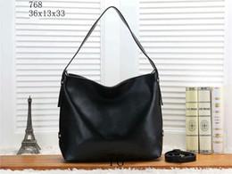 $enCountryForm.capitalKeyWord Australia - United States Hot sale Fashion Simple Small Square Bag Women's Designer Handbag 2019 High-quality PU Leather Mobile Phone Shoulder bags