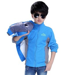 14e93f111385 13 Year Old Boys Online Shopping