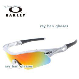 $enCountryForm.capitalKeyWord NZ - Top Sale Radar Ev Pitch Men Polarized Cycling Glasses Bicycle Sport Sunglasses with Box Oculos Bike Gafas Ciclismo E9206