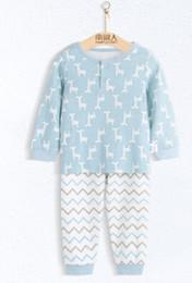 Ropa para niños varones, suéteres, cabeza, modelos de otoño e invierno, cuello de media altura para niños, terciopelo, agua, bebé y terciopelo, espesado 008 en venta