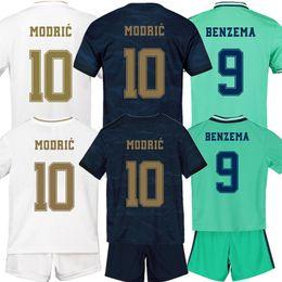 $enCountryForm.capitalKeyWord Australia - Best quality New Madrid soccer jerseys 19 20 HAZARD camiseta de fútbol 2019 2020 VINICIUS ASENSIO football shirt for men and kids jerseys