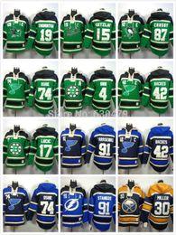 $enCountryForm.capitalKeyWord Australia - Factory Outlet, cheap stitched san jose sharks ice hockey hoody #19 Joe Thornton Men's Jersey Hockey Hoodies Sweatshirts