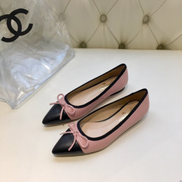 3336c6cd6fa Female Office Shoes Online Shopping | Female Office Shoes Dresses ...
