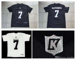 6ea608fb5 COLIN KAEPERNICK 7 IMWITHKAP JERSEY I M WITH KAP Mens Baseball Jersey Black  White Double Stiched Name   Number High Quanlity