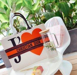 Hot new designer borsa a tracolla portafoglio borsa di alta qualità nuovi designer borsa a tracolla portafoglio borsa di alta qualità D140 in Offerta