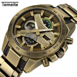 $enCountryForm.capitalKeyWord Australia - Male Table Function Military Wrist role diamond Watch Man Steel Bring Waterproof Quartz Time men's sport mechanical watches men wristwatches