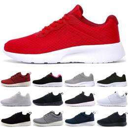 $enCountryForm.capitalKeyWord Australia - Triple Black white tanjun mens shoes 1.0 3.0 London grey Red pink symbol Running Shoes for Men Women Running Sneakers