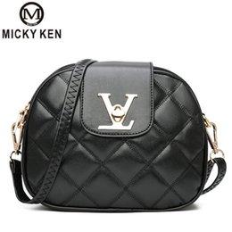 Großhandel Marken Kleine Umhängetasche Frauen Reisetaschen Leder Pu Stepptasche Weibliche Luxus Handtaschen Frauen Taschen Designer Sac Ein Haupt Femme # 151242