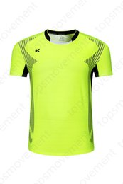 Making jerseys online shopping - Thailand Men Soccer Jerseys LICHTSTEINER RAMSEY GUENDOUZI Football Uniforms Shirts Custom Made New