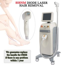 AlexAndrite lAser hAir removAl mAchines online shopping - diode laser soprano hair removal machine nm laser diode hair remover best Alexandrite Laser no no hair removal