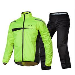 $enCountryForm.capitalKeyWord Australia - New Fashion Outdoor Sports Fishing Man Waterproof Raincoat Suit Motorcycle rain jacket poncho M-XXL rain coat shoes