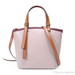 $enCountryForm.capitalKeyWord NZ - New Classic Handbag Designer Fashion Luxury Leather Making European and American Individual Single Shoulder Bag number:P1108 +1