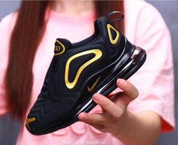 $enCountryForm.capitalKeyWord Australia - Girl boy luxury designer brand children running shoes boy and girl sports athletic basketball shoes