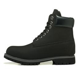 borders australia 2019 - 2019 winter New WGG Australia Classic snow Boots Cheap womens winter boots fashion discount Ankle Plus cotton Boots shoe