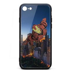 $enCountryForm.capitalKeyWord UK - Iron Man Download iron man comic png clipart Iron Man iphone cases best protective case designer phone cases fancy duty case fit retro shock