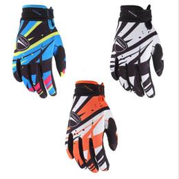 $enCountryForm.capitalKeyWord Australia - High Quality Short Finger KTM Motocross Racing Gloves Riding Bike Gloves Cycling Motorcycle