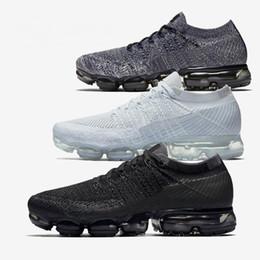 7bac1446a9a4 Los Mejores Zapatos De Marca Para Hombres. Online | Los Mejores ...