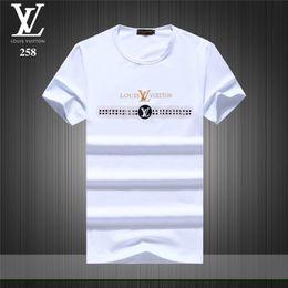 $enCountryForm.capitalKeyWord Australia - 2019 Men Women Fashion Germany Brand Designer T-shirts Summer Short Sleeve PP Hip Hop Streetwear Luxury Tees Shirts Casual Cotton Tops