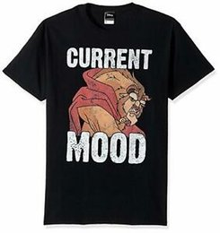 $enCountryForm.capitalKeyWord Australia - 2019 Men's 2019 Current Mood Graphic T-Shirt